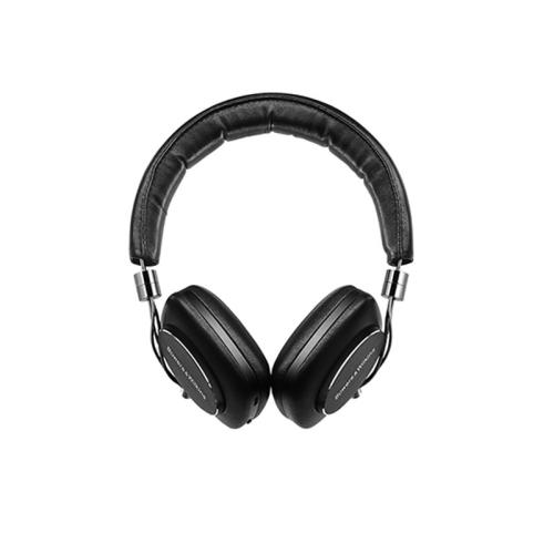 Casque Audio Bowers & Wilkins P5 Wireless