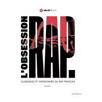 Rap Art Cinema Musique Livre Bd Fnac