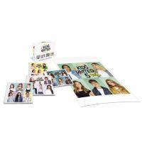 COFFRET 4 CD
