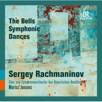 Bells/symphonic dances