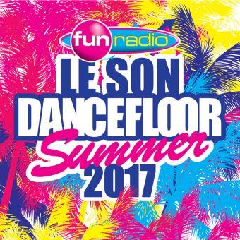 Son dancefloor 2018