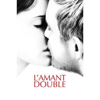 Amant Double BIL