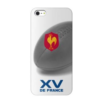 coque france iphone 6