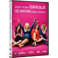 Célibataire, mode d'emploi DVD
