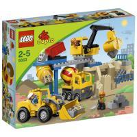 Soldes Produitslego Lego Duploamp; Les Tous IY76gvbyf