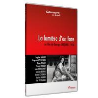 LUMIERE D EN FACE-FR