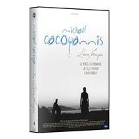 Coffret Cacoyannis 3 Films DVD