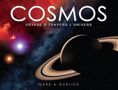Cosmos, ménagerie