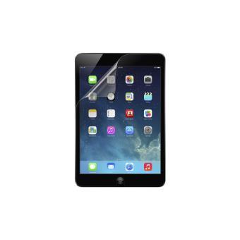 Protection d' écran transparente Belkin pour iPad Mini 3