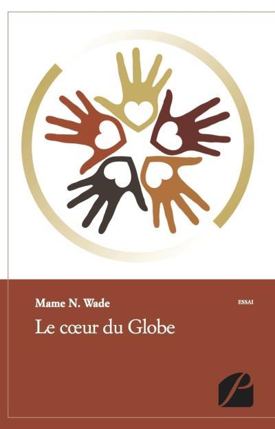 Le coeur du Globe