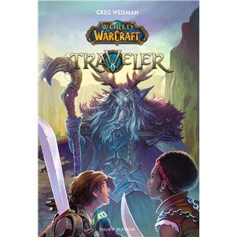 World of WarcraftWorld of Warcraft