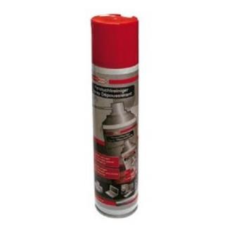 LOGON AIR DUSTER/COMPRESSED AIR 400ML