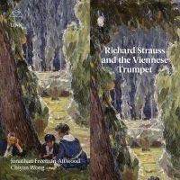 Richard Strauss et la Trompette Viennoise