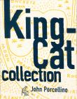 King-cat collection