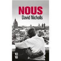 UN NICHOLLS PDF TÉLÉCHARGER JOUR DAVID