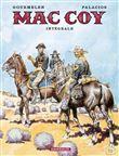 Mac Coy - Mac Coy, T4