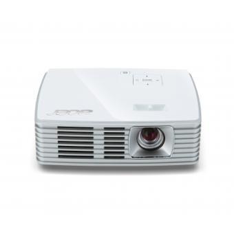 Vidéoprojecteur ACER K135 BLANC 500ANSI LUMENS