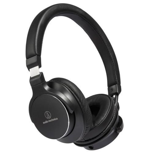Casque Audio-Technica ATH-SR5 Noir