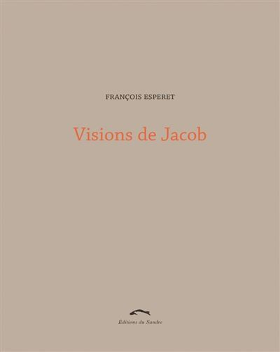 Visions de Jacob