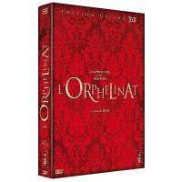 L'Orphelinat - Edition Ultime 3 DVD