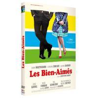 Les Bien-Aimés DVD