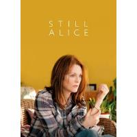Still alice-NL+FR