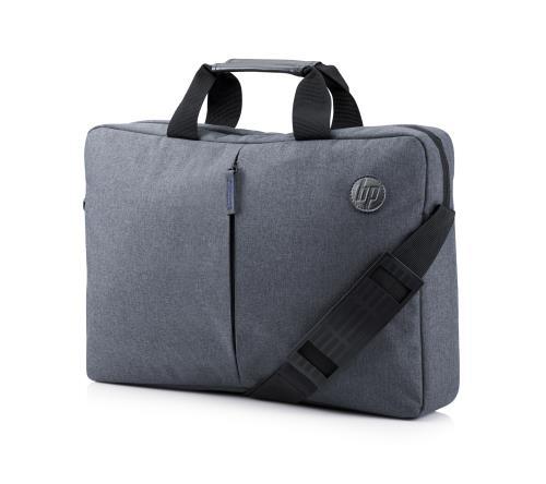 16ebdde40f -5% sur Sacoche pour ordinateur portable HP Essential Top Load 15.6