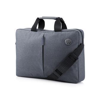 """Sacoche pour ordinateur portable HP Essential Top Load 15.6"""""""