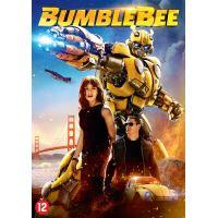 TRANSFORMERS:BUMBLEBEE-BIL