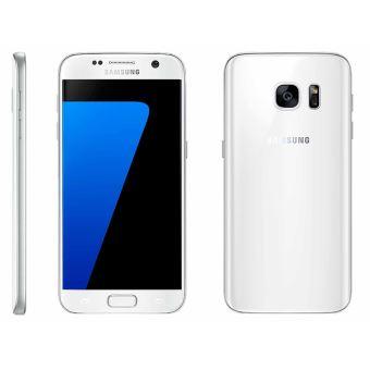 Samsung G930 Galaxy S7 32GB White Refurbished