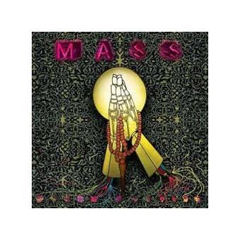 MASS/LP