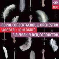 LOHENGRIN/3CD