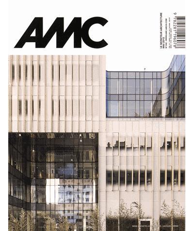 Amc n°242 mai 2015