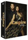 Empire - L'intégrale des Saisons 1 à 3 (DVD)