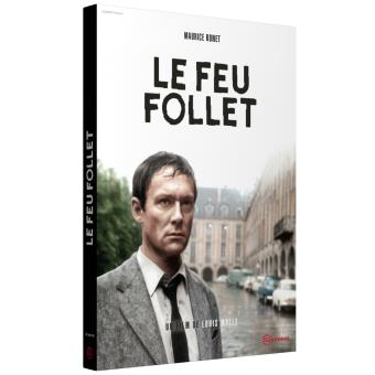 FEU FOLLET-FR