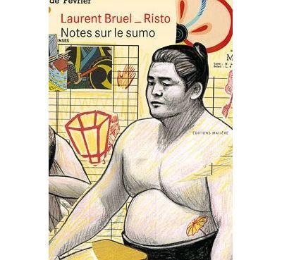 Notes sur le sumo