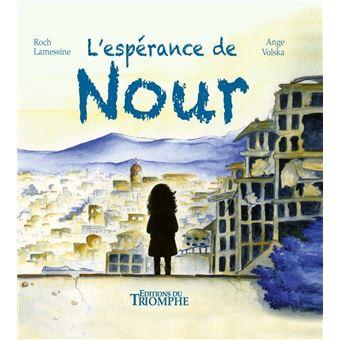 L'espérance de Nour