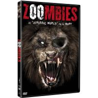 ZOOMBIES-FR
