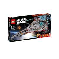 LEGO 75186 -ARROWHEAD
