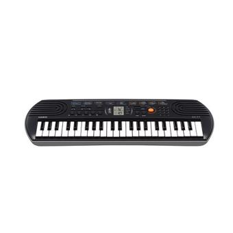 Casio Keyboard 3 Oct. Sa-77
