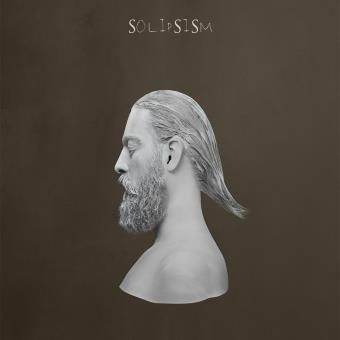 SOLIPSISM/LP