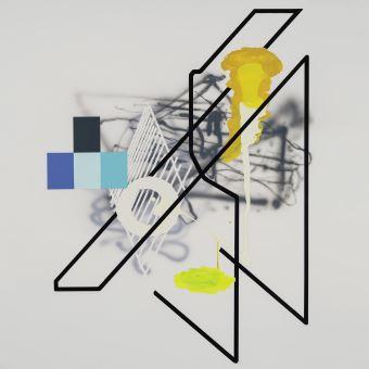 Mechanics of dominion/180g