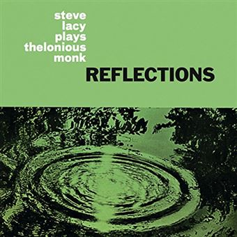 Reflections/LP