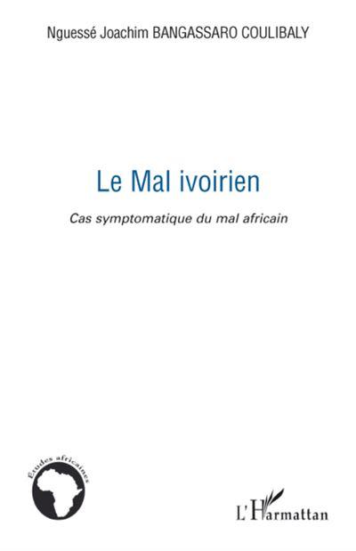 Le mal ivoirien