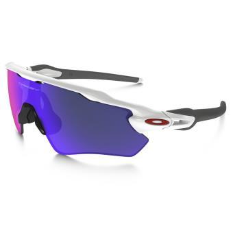 lunette velo oakley radar