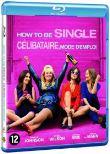 Célibataire, mode d'emploi Blu-ray