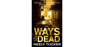 WAYS OF DEAD