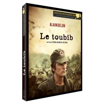TOUBIB-FR-BLURAY