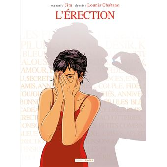 L Erection Integrale