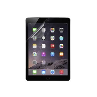 """Protection Ecran Transparente Belkin pour iPad Air/Air 2/Pro 9.7"""""""